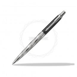 Długopis Parker Jotter London Architecture Black Postmodern CT [2025829]Długopis Parker Jotter...