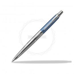 Długopis Parker Jotter London Architecture Skyblue Modern CT [2025828]Długopis Parker Jotter...