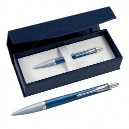Długopis Parker Urban Premium Dark Blue CT w granatowym pudełku [1931565/2]Długopis Parker Urban...