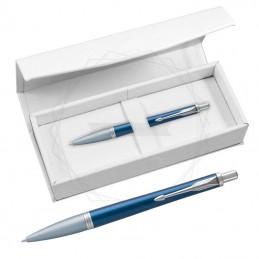 Długopis Parker Urban Premium Dark Blue CT w białym pudełku [1931565/4]Długopis Parker Urban...