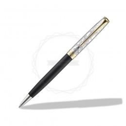 Długopis Parker Sonnet SE Black GT 18k [2054837]Długopis Parker Sonnet SE...
