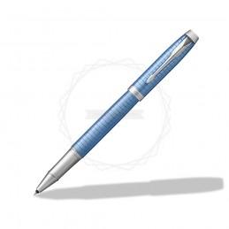 Pióro kulkowe Parker IM Premium Niebieskie CT [1931690]Pióro kulkowe Parker IM...