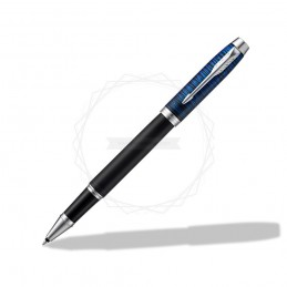 Pióro kulkowe Parker IM Premium Blue Origin CT [2073477]Pióro kulkowe Parker IM...