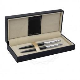 Zestaw prezentowy Parker długopis i ołówekZestaw prezentowy Parker długopis i ołówek