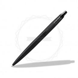 Długopis Parker Jotter XL Monochrome Black [2122753]Długopis Parker Jotter XL Monochrome Black...