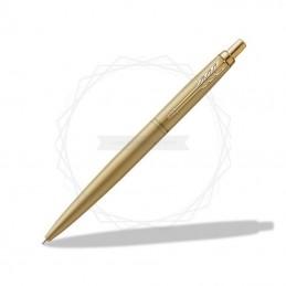 Długopis Parker Jotter XL Monochrome Gold [2122754]Długopis Parker Jotter XL Monochrome Gold...