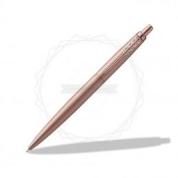 Długopis Parker Jotter XL Monochrome Pink Gold [2122755]Długopis Parker Jotter XL Monochrome Pink Gold...