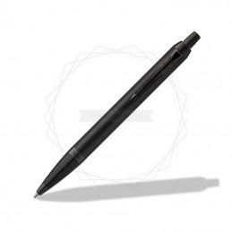 Długopis Parker IM Achromatic Czarny [2127618]Długopis Parker IM Achromatic Czarny [2127618]