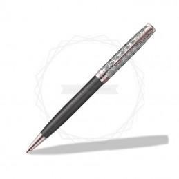 Długopis Parker Sonnet Metal & Grey PGT [2119791]Długopis Parker Sonnet Metal & Grey PGT [2119791]