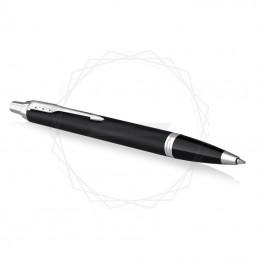 Długopis Parker IM Czarny matowy CT [2143632]
