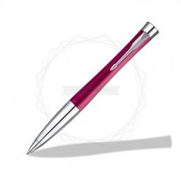 Długopis Parker Urban Magenta CT [2143642]Długopis Parker Urban Magenta CT [2143642]