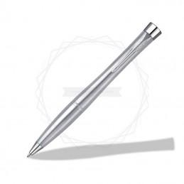 Długopis Parker Urban stalowy CT [2143641]Długopis Parker Urban stalowy CT [2143641]