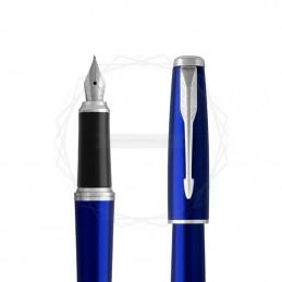 Pióro wieczne Parker Urban Nightsky Blue CT [1931598]
