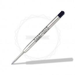 """Wkład do długopisu Parker Czarny """"M"""" [1950369]Wkład do długopisu Parker Czarny """"M"""" [1950369]"""