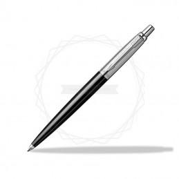 Długopis Parker Jotter czarny [2096873]Długopis Parker Jotter czarny [2096873]