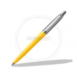 Długopis Parker Jotter żółty [2076056]Długopis Parker Jotter żółty [2076056]