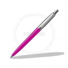 Długopis Parker Jotter różowy [2075996]Długopis Parker Jotter różowy [2075996]
