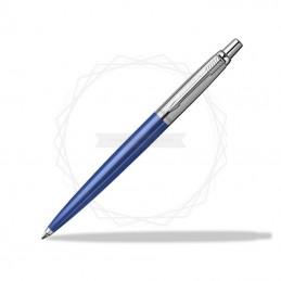 Długopis Parker Jotter niebieski [S0705610]Długopis Parker Jotter niebieski [S0705610]