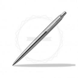 Długopis Parker Jotter Stalowy Matowy CT [1953170]Długopis Parker Jotter Stalowy Matowy CT [1953170]