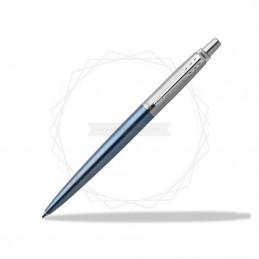Długopis Parker Jotter Jasnoniebieski Waterloo CT [1953191]Długopis Parker Jotter Jasnoniebieski Waterloo...