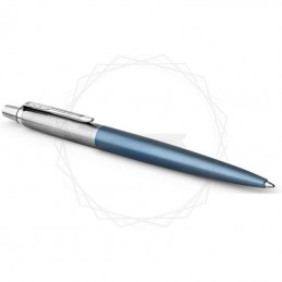 Długopis Parker Jotter Jasnoniebieski Waterloo CT [1953191]