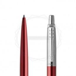 Długopis Parker Jotter Czerwony Kensington CT [1953187]
