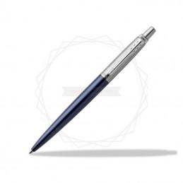 Długopis Parker Jotter Niebieski Royal CT [1953186]Długopis Parker Jotter Niebieski Royal CT...