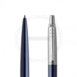 Długopis Parker Jotter Niebieski Royal CT [1953186]