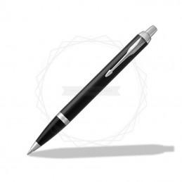 Długopis Parker IM Czarny CT [1931665]Długopis Parker IM Czarny CT [1931665]