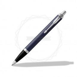 Długopis Parker IM Niebieski CT [1931668]Długopis Parker IM Niebieski CT [1931668]