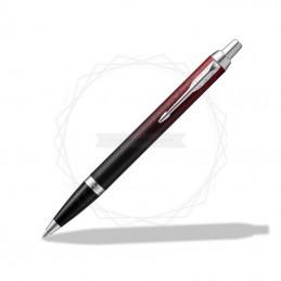 Długopis Parker IM Red Ignite Edycja Specjalna [2074031]Długopis Parker IM Red Ignite Edycja Specjalna...