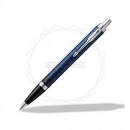 Długopis Parker IM Blue Origin Edycja Specjalna [2073476]Długopis Parker IM Blue Origin Edycja Specjalna...