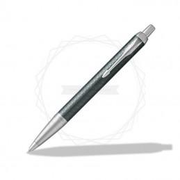Długopis Parker IM Premium Seledynowy CT [1931643]Długopis Parker IM Premium Seledynowy CT [1931643]