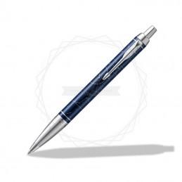 Długopis Parker IM Midnight Astral Edycja Specjalna [2074150]Długopis Parker IM Midnight Astral Edycja...