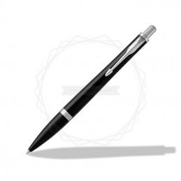 Długopis Parker Urban Black Cab CT [1931579]Długopis Parker Urban Black Cab CT [1931579]