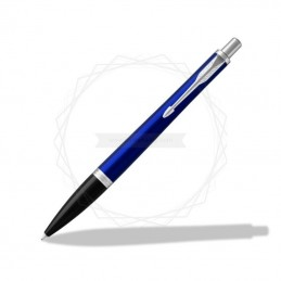 Długopis Parker Urban Nightsky Blue CT [1931581]Długopis Parker Urban Nightsky Blue CT [1931581]