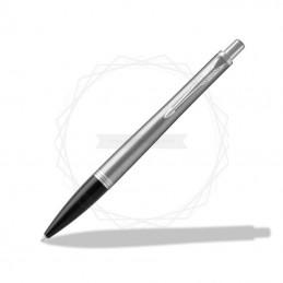 Długopis Parker Urban Metro Metallic CT [1931580]Długopis Parker Urban Metro Metallic CT [1931580]