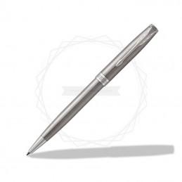 Długopis Parker Sonnet Stalowy CT [1931512]Długopis Parker Sonnet Stalowy CT [1931512]