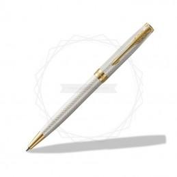 Długopis Parker Sonnet Mistral GT [2119796]Długopis Parker Sonnet Mistral GT [2119796]