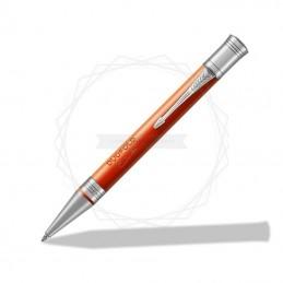 Długopis Parker Duofold Big Red CT [1931379]Długopis Parker Duofold Big Red CT [1931379]