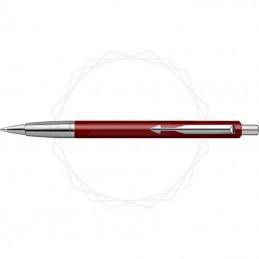 Długopis Parker Vector Czerwony CT [2025453]
