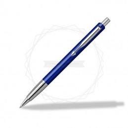 Długopis Parker Vector Niebieski CT [2025419]Długopis Parker Vector Niebieski CT [2025419]