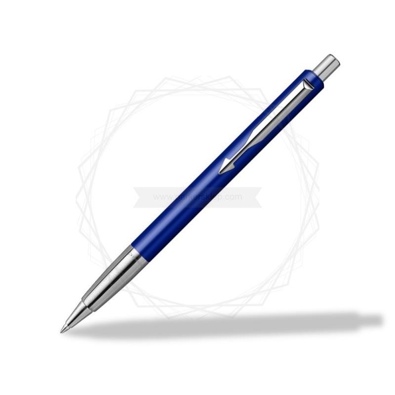 Długopis Parker Vector Niebieski CT [2025419]