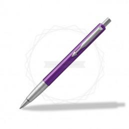 Długopis Parker Vector Purpurowy CT [2025596]Długopis Parker Vector Purpurowy CT [2025596]
