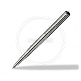 Długopis Parker Vector Stalowy [2025445]Długopis Parker Vector Stalowy [2025445]
