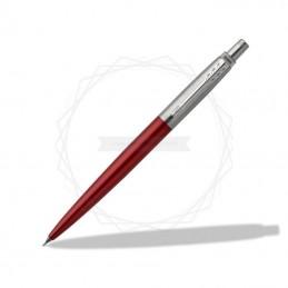 Ołówek Parker Jotter Kensington Red CT [1953423]Ołówek Parker Jotter Kensington Red CT [1953423]