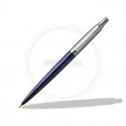 Ołówek Parker Jotter Royal Blue CT [1953422]Ołówek Parker Jotter Royal Blue CT [1953422]