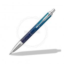Długopis Parker IM Premium Submerge CT [2152991]Długopis Parker IM Premium Submerge CT [2152991]