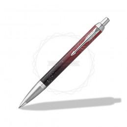 Długopis Parker IM Premium Portal CT [2152998]Długopis Parker IM Premium Portal CT [2152998]