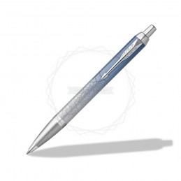 Długopis Parker IM Premium Polar CT [2153005]Długopis Parker IM Premium Polar CT [2153005]